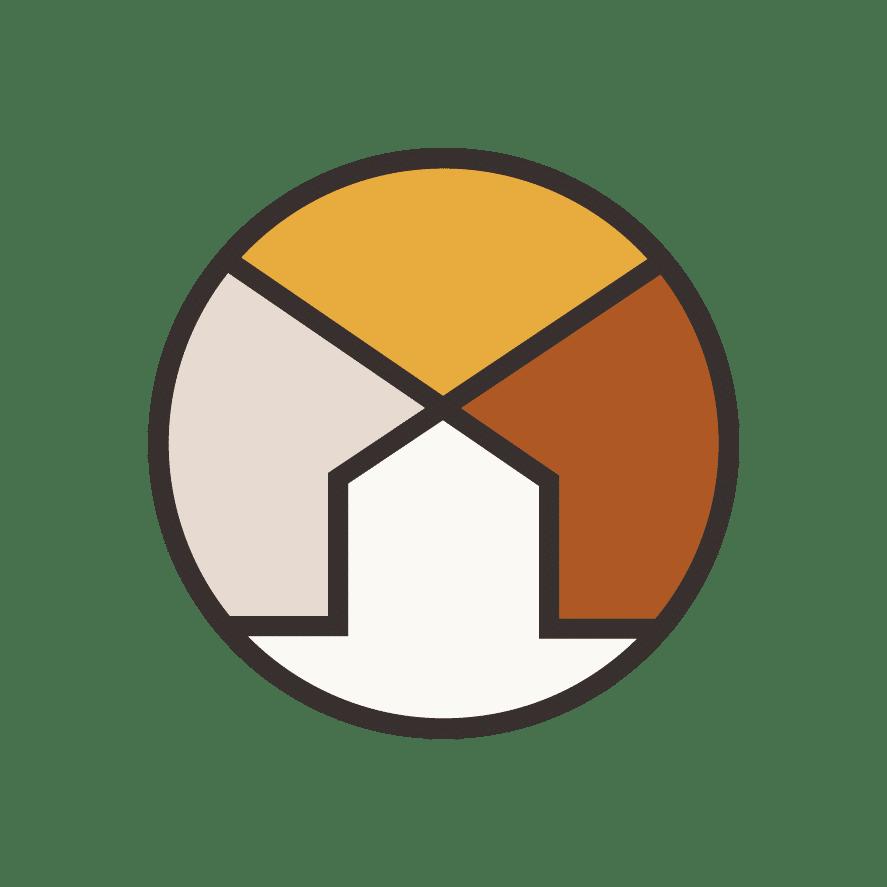 Online Wordpress Webdesign training
